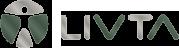 Livta Logo